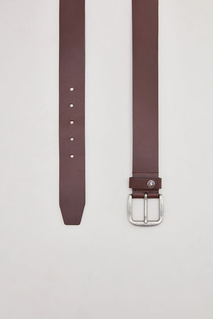 COIN 2 LEATHER