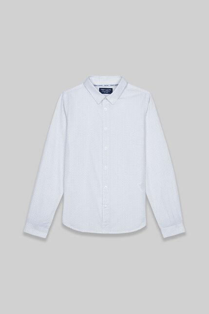 C-TIC chemise