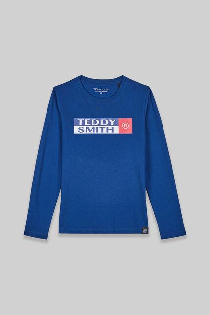 TOZO tee shirt manches longues