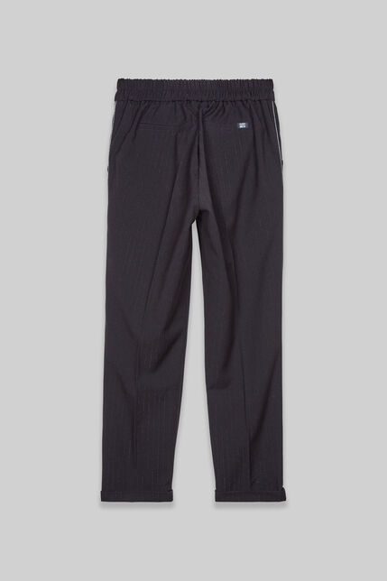 TEDDY JOG pantalon