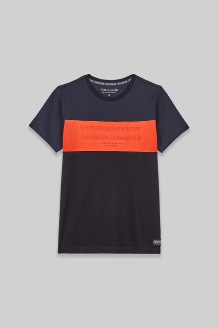 JOD tee shirt manches courtes