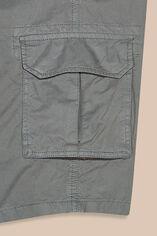 SHURLEY CARGO TWILL, TURBULENCEKAKI, large