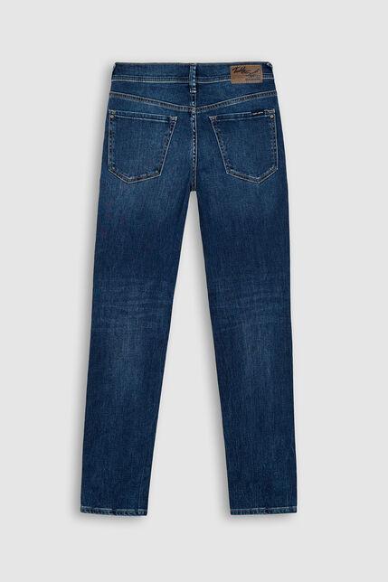 Jeans Skinny Garçon - Kurt