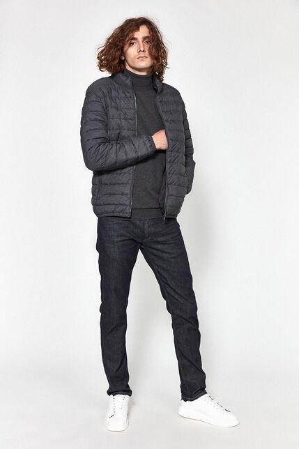 Jeans Slim Homme - Reeple rock