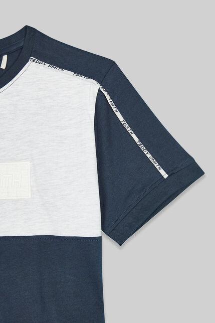 SUPRA tee shirt manches courtes