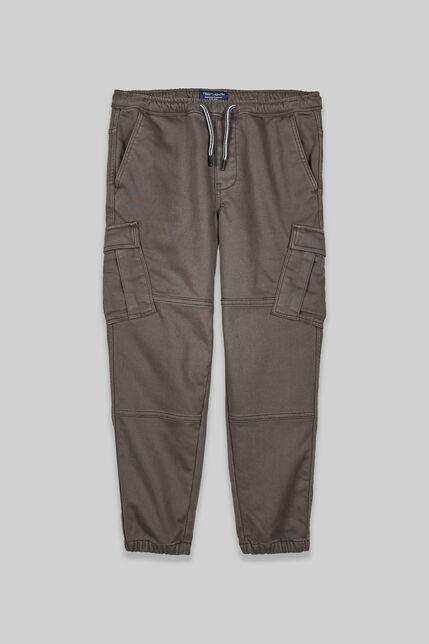 PIKERS battle pantalon