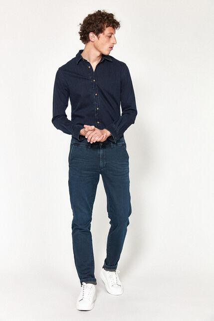 Pantalon Chino Homme - Pallas