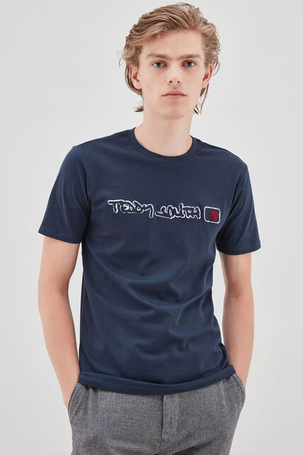 T-CLAP MC