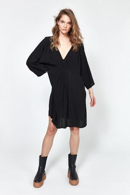 Robe courte Femme - Kacy