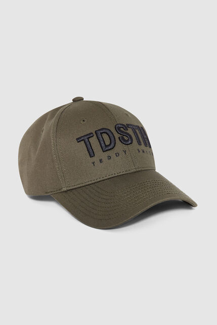 Casquette Homme - Ody