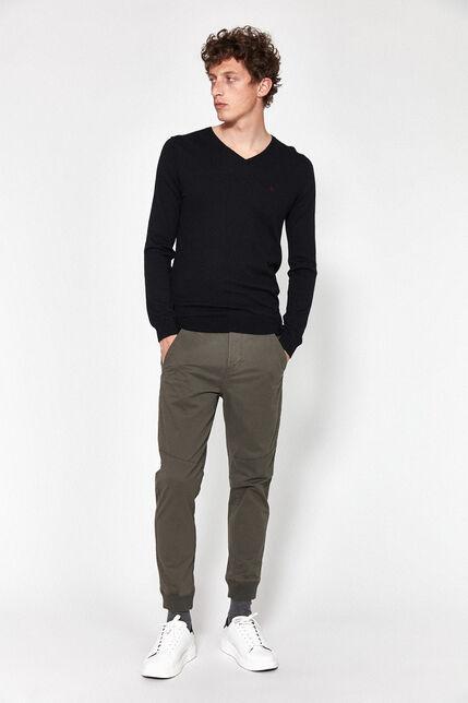 Pantalon Esprit Jogging Homme - Marcus