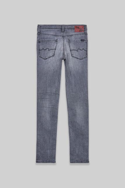 FLASH jean skinny
