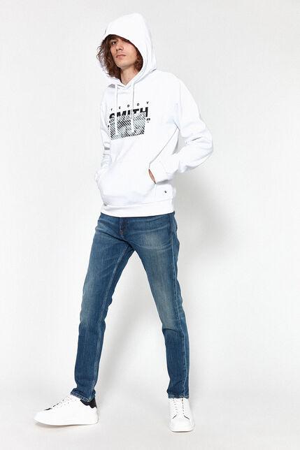 Jeans Super Skinny Homme - Kurt